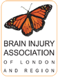 Brain Injury Association of London & Region
