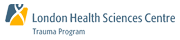London Health Science Centre