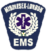 Middlesex-London EMS