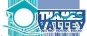 Thames Valley District School Board